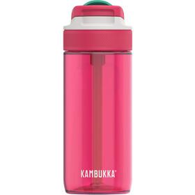 Kambukka Lagoon Bottle 500ml, bubblegum